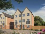 """Thumbnail to rent in """"The Greyfriars """" at Neath Road, Landore, Swansea"""