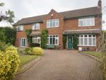 Thumbnail for sale in Farthing Lane, Curdworth, Sutton Coldfield