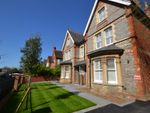 Thumbnail to rent in Craven Road, Reading, Berkshire, - Room 5
