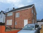 Thumbnail for sale in Southfield Road, Hinckley, Leicestershire