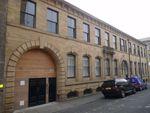 Thumbnail for sale in Delauney House, 11 Scoresby Street, Bradford
