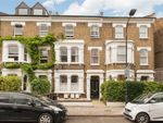 Thumbnail to rent in Frithville Gardens, London