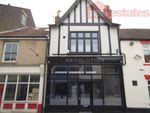 Thumbnail to rent in Fore Bondgate, Bishop Auckland