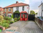 Thumbnail for sale in Goffs Lane, Goffs Oak, Waltham Cross