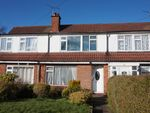 Thumbnail for sale in Deer Park Road, Fazeley, Tamworth