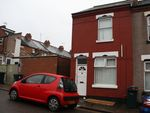 Thumbnail to rent in Irving Road, Coventry