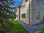 Thumbnail for sale in Woodstock Road, Stonesfield, Oxfordshire
