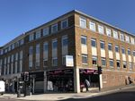 Thumbnail to rent in Manor House Business Centre, Church Street, Leatherhead