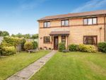 Thumbnail for sale in Wilson Way, Caversfield, Bicester