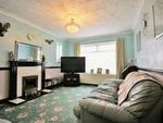Thumbnail for sale in Willow Grove, Ashton-In-Makerfield, Wigan