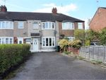 Thumbnail for sale in Partridge Croft, Coventry