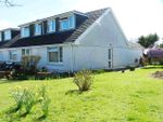 Thumbnail for sale in Marlboro, Roch, Haverfordwest, Pembrokeshire