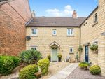Thumbnail to rent in Barrington Close, Witney