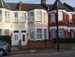 Thumbnail for sale in Crossfield Road, London