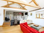 Thumbnail to rent in Prestwick Lane, Chiddingfold, Godalming