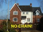 Thumbnail for sale in Kings Park, Chedburgh, Bury St Edmunds, Suffolk