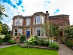Thumbnail for sale in Carlton House, 49 Victoria Road, Carlisle