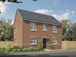 Thumbnail to rent in Bluestone Meadow, Chester Road, Broughton