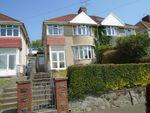 Thumbnail to rent in Lon Cwmgwyn, Sketty, Swansea
