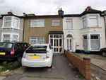 Thumbnail for sale in Pembroke Road, Ilford, Essex