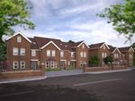 Thumbnail for sale in Luton Road, Harpenden