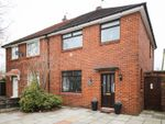 Thumbnail to rent in St. Pauls Avenue, Wigan
