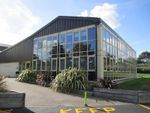 Thumbnail to rent in The Orchard House Offices, Tugby Orchards Business Centre, Wood Lane, Tugby, Leicestershire