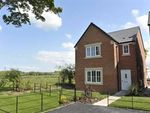 """Thumbnail to rent in """"The Hatfield"""" at Deacon Trading Estate, Earle Street, Newton-Le-Willows"""
