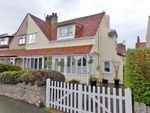 Thumbnail for sale in Church Drive, Rhos On Sea, Conwy