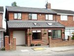 Thumbnail for sale in Acomb Avenue, Seaton Delaval, Tyne & Wear