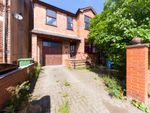 Thumbnail for sale in Bromley Avenue, Flixton, Trafford