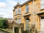 Thumbnail for sale in Foxcombe Road, Bath