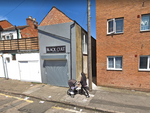 Thumbnail for sale in Wilberforce Street, Northampton