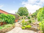 Thumbnail for sale in Cable Road, Hoylake, Wirral