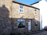 Thumbnail for sale in Fore Street, Madron