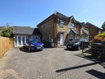 Thumbnail for sale in Old London Road, Harlow
