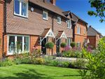 Thumbnail for sale in Maygate Place, Lymington Bottom Road, Medstead, Alton