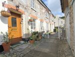Thumbnail for sale in Station Road, Buckfastleigh