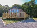 Thumbnail to rent in Mill Lane, Skinningrove, Saltburn-By-The-Sea