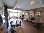 Thumbnail for sale in Restaurants HG3, Pateley Bridge, North Yorkshire
