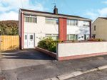 Thumbnail for sale in Garden Close, Llanbradach, Caerphilly