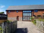 Thumbnail to rent in 7 Merryhill Park, Hereford