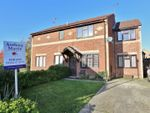 Thumbnail for sale in Steele Avenue, Greenhithe