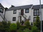 Thumbnail to rent in Hurlethill Court, Pollok, Glasgow