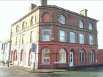 Thumbnail to rent in Grosvenor House, 39-41 High Street, Wivenhoe, Colchester, Essex