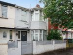 Thumbnail for sale in Maybank Avenue, Wembley