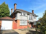 Thumbnail for sale in Roslin Road, Winton, Bournemouth