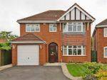 Property history Pinfold Lane, Cheslyn Hay, Walsall WS6