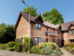 Thumbnail to rent in Manor Court, Coupar Angus Road, Blairgowrie
