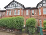 Thumbnail for sale in Bessborough Road, Prenton
